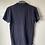 Thumbnail: 2019-20 Chelsea Polo Shirt (Excellent) S