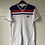 Thumbnail: 1980-83 ENGLAND HOME SHIRT *TEMPLATE* ADMIRAL (EXCELLENT) S