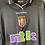 Thumbnail: 2000-01 Aston Villa Away Shirt (Excellent) M