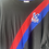 Thumbnail: 2018-19 Crystal Palace Supporter T-Shirt (Excellent) XL