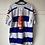 Thumbnail: 2010-11 QPR Home Shirt (Fair) L