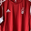 Thumbnail: 2013-14 NOTTINGHAM FOREST HOME SHIRT (EXCELLENT) L
