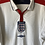 Thumbnail: 2003-05 England Home Shirt (Excellent) L