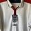 Thumbnail: 2003-05 England Home Shirt (Excellent) L