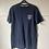 Thumbnail: 2016-17 Chelsea Supporters T-Shirt (Excellent) S