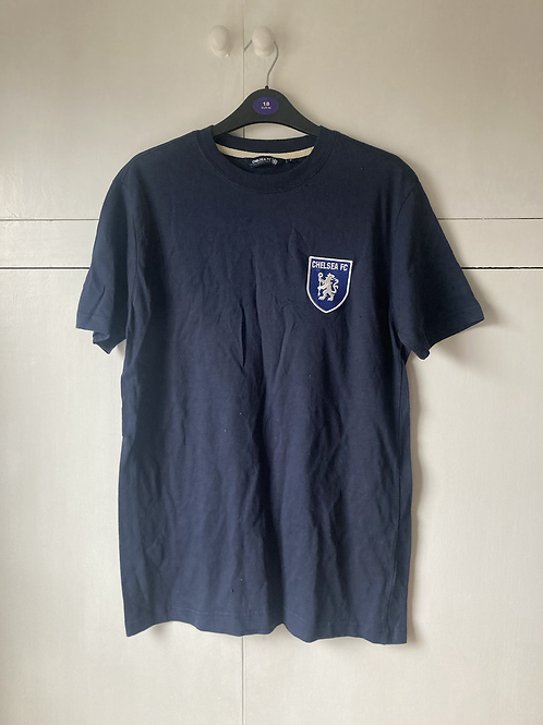 2016-17 Chelsea Supporters T-Shirt (Excellent) S
