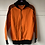 Thumbnail: 1978 HOLLAND ADIDAS TRACKSUIT TEMPLATE (EXCELLENT) S