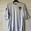 Thumbnail: 2000-01 Italy Away Shirt (Excellent) L