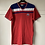 Thumbnail: 1980-83 ENGLAND AWAY SHIRT *TEMPLATE* ADMIRAL (EXCELLENT) S