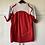 Thumbnail: 2004-05 Arsenal Home Shirt (Excellent) XL.Boys / XS