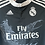 Thumbnail: 2014-15 REAL MADRID THIRD SHIRT (EXCELLENT) 10-11 YEARS