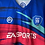 Thumbnail: 2019 FIFA ULTIMATE TEAM SHIRT (EXCELLENT) S