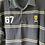 Thumbnail: 2003-05 SCOTLAND POLO SHIRT (EXCELLENT) XL