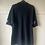 Thumbnail: 1997-98 Chelsea Supporters T-Shirt (Excellent) XXL