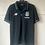 Thumbnail: 2015-16 Stoke City Polo T-Shirt (Excellent) M