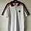 Thumbnail: 2009-10 HEARTS POLO SHIRT (EXCELLENT) M