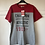 Thumbnail: 2019-20 CHARLTON ATHLETIC FAN T-SHIRT *BNWT* L