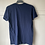 Thumbnail: 2016-17 Huddersfield Town 'Michael Hefele' T-Shirt (Excellent) M