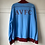 Thumbnail: 2010-11 ASTON VILLA NIKE TRACK JACKET (EXCELLENT) XL
