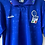 Thumbnail: 1993-94 Italy Home Shirt (Excellent) M