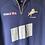 Thumbnail: 2010-11 Millwall '125 Years' Home Shirt (Fair) XL