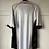 Thumbnail: 1998-00 AUSTRIA HOME SHIRT (VERY GOOD) L