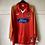 Thumbnail: 1997-98 FC KOLN HOME SHIRT *SIGNED HOLGER GAIBMAUER* (EXCELLENT) XL