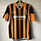 Thumbnail: 2005-06 HULL CITY HOME SHIRT (EXCELLENT) M