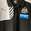 Thumbnail: 2014-15 NEWCASTLE TRAINING SHIRT (EXCELLENT) L