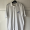 Thumbnail: 2018 Millwall Supporters Polo T-Shirt (Good) M