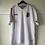 Thumbnail: 2005-07 England Home Shirt (Excellent) XL