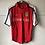 Thumbnail: 1999-00 Arsenal Home Shirt (Excellent) M