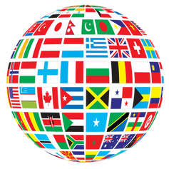 WORLDWIDE CLUBS
