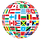 390-3901444_rangers-fc-wikipedia-glasgow