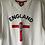 Thumbnail: 2018 England Fan T-Shirt (Excellent) L