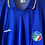 Thumbnail: 1986-90 ITALY HOME SHIRT (EXCELLENT) L