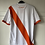 Thumbnail: 2013-15 BLACKPOOL AWAY SHIRT (EXCELLENT) S