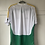 Thumbnail: 2004-06 SOUTH AFRICA AWAY SHIRT (EXCELLENT) M