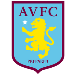 Aston Villa