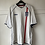 Thumbnail: 2001-03 England Home Shirt (Good) XXL