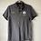 Thumbnail: 2018-19 Manchester City Polo T-Shirt (Excellent) L