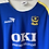 Thumbnail: 2005-06 PORTSMOUTH HOME SHIRT (EXCELLENT) XL