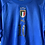 Thumbnail: 2004-06 ITALY HOME SHIRT TOTTI #10 (VERY GOOD) XL