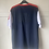Thumbnail: 2018 England Fan T-Shirt (Good) M