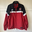 Thumbnail: 2019-20 Charlton Athletic / CADFC Training Jacket (Excellent) S