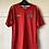 Thumbnail: 2004-06 England Away Shirt (Excellent) L