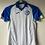 Thumbnail: 2017-18 St Johnstone Away Shirt #16 (Very Good) XXS