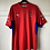 Thumbnail: 2002-04 CZECH REPUBLIC HOME BASIC SHIRT (EXCELLENT) XXL