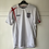 Thumbnail: 2005-07 ENGLAND HOME SHIRT (EXCELLENT) S