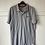 Thumbnail: 2015-16 Arsenal Supporters Polo Shirt (Good) M